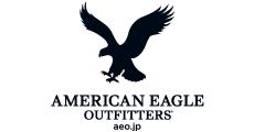美國鷹牌服飾