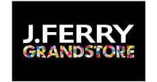 J.FERRY GRAND STORE